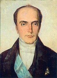 Pedro de Araujo Lima 1835.jpg