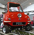 Peel Engineering P 50 2017 (7).JPG