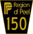 Peel Regional Road 150.png