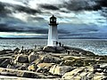Peggy's Cove Lighthouse (1471640997).jpg