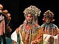 Peking opera IMG 2233 (4644017636).jpg