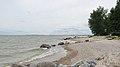 Pelican Beach, Gimli (492543) (9500948282).jpg