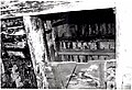 Penitentiair centrum - mouterij - 340493 - onroerenderfgoed.jpg