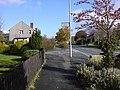 Pennine Road - geograph.org.uk - 1022037.jpg