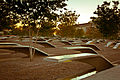 Pentagon Memorial-5089.jpg