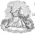 Per o primmo çentana de s. Catterin-a 1837 (page 1 crop).jpg