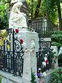 Perelachaise-Chopin-p1000351.jpg