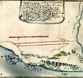 Perewolotnja-1709.PNG