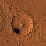 Peridier - Syrtis Major MC-13 (cropped).jpg