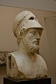 Perikles bust, British Museum.jpg