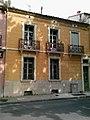 Perpignan 17 quai Alfred Nobel.jpg