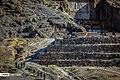 Persepolis 20190310 24.jpg