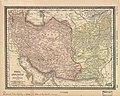 Persia, Afghanistan and Beluchistan. LOC 2006626071.jpg