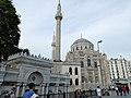 Pertevniyal Valide Mosque DSCF6917.jpg
