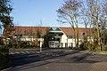 Perthes-en-Gatinais - Collège - 2012-11-25 -IMG 8333.jpg