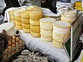 Peruvian cheese open air market.jpg