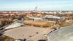 Pesäpallo Stadion,0019-1-7.jpg