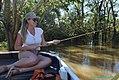 Pesca de piranha na Amazonia.jpg
