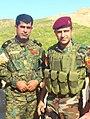 Peshmerga Kurdish Army (15070922418).jpg