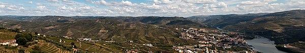 Peso de Regua-Alto Douro-20140913.jpg