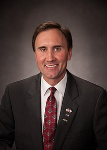 Pete Olson official congressional photo.jpg
