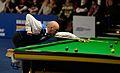 Peter Ebdon at Snooker German Masters (DerHexer) 2015-02-04 04.jpg