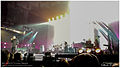 Peter Gabriel - Back To Front- So Anniversary Tour 2014 (14254895005).jpg