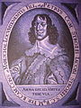 Peter Strozzi (1626-1664).jpg