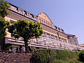 Petersberg-IMG 4324.JPG