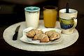 Petit-déjeuner français! (6306411289).jpg
