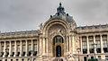 Petit Palais - Dr. Murali Mohan Gurram 2.jpg