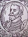 Petr IV. z Rožmberka.jpg