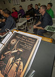 Petty Officer First Class Leadership Course 141030-N-TP834-008.jpg