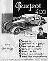 Peugeot-19360221-nefkens-NI.jpg