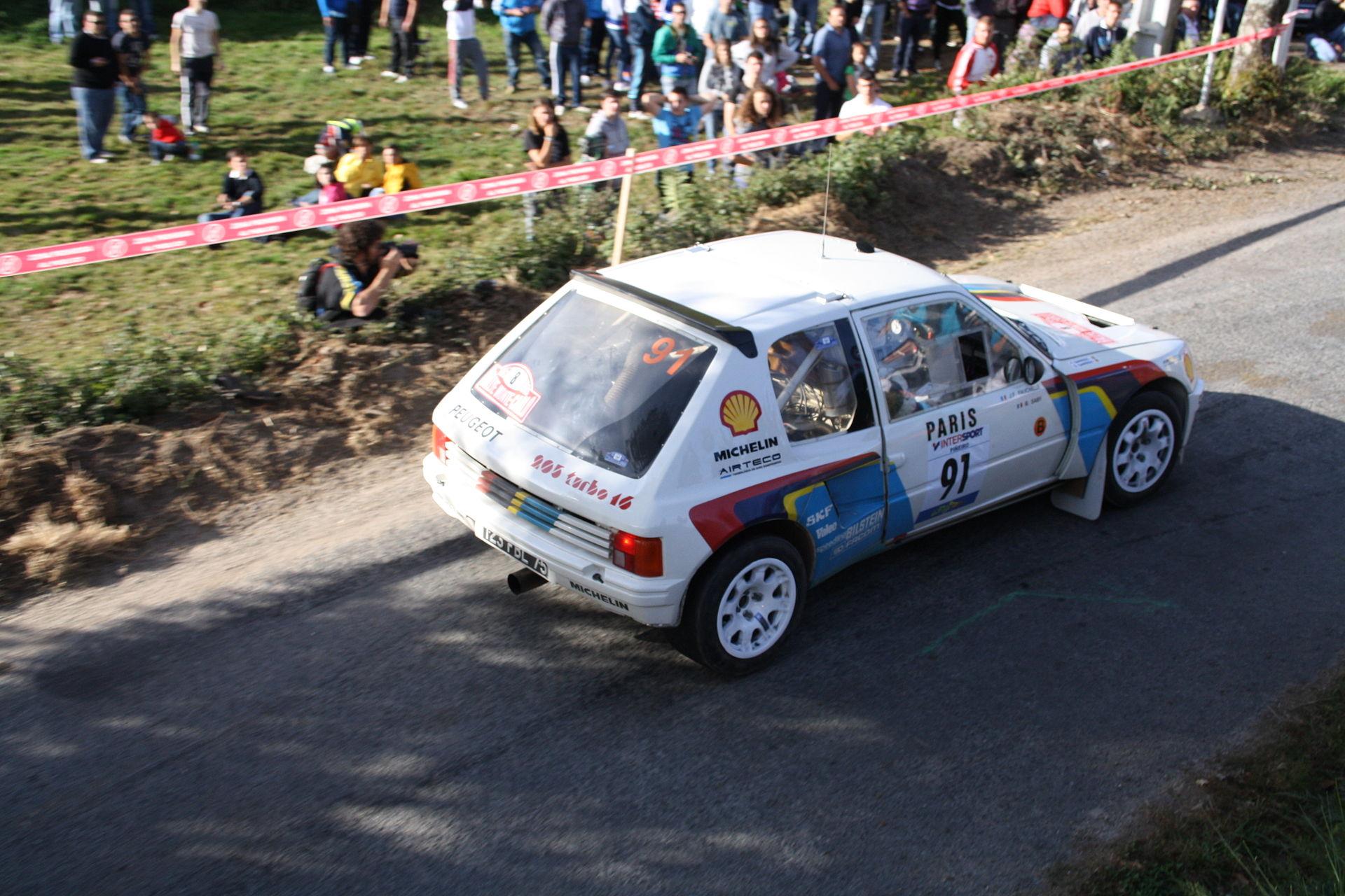 Peugeot 205 Turbo 16 (3).jpg