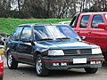 Peugeot 309 GTi 1990.jpg