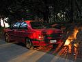 Peugeot 405 GL 1992 (12725652593).jpg