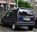 Peugeot Partner 1.6 16v VTC (9515360703).jpg