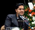 Peyman Fattahi.png