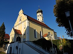 Pf'kirche Günzlhofen 17.jpg
