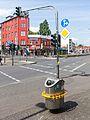 Pfandring in Köln-1036.jpg