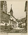 Pfann Bilder aus Tyrol 10.jpg