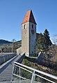 Pfarrkirche Kirchberg an der Pielach 009.jpg