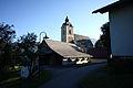 Pfarrkirche hl Bartholomäus0008.JPG