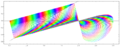 PhasesInRefraction.PNG