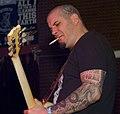 Phil Anselmo 16 ad Mars dal 2011 (cropped).jpg