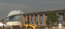 Phila Platt Bridge02.png