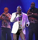 Philip Bailey 1.jpg
