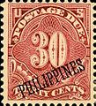 PhilippineStamp-1901-PostageDue.jpg