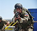 Philippine Navy Special Forces soldier.jpg